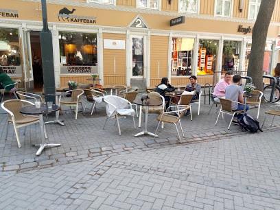 Eiendomsmegler Trondheim